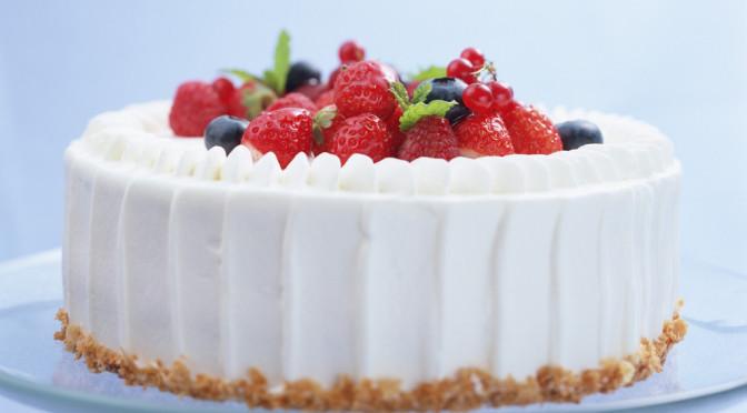 Где в Калуге делают торты на заказ?
