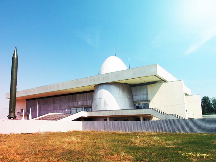 музей-космонавтики-в-калуге