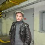 Игорь Петренко в Калуге