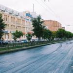 Ремонт на Кирова